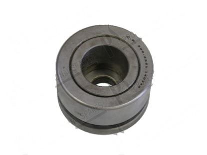 Picture of Ball bearing  16/30x62x41 mm for Brema Part# 20685
