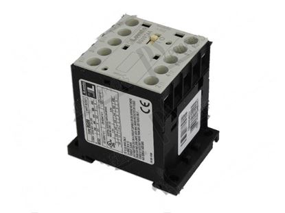 Picture of Contactor BG09T4A for Brema Part# 23594