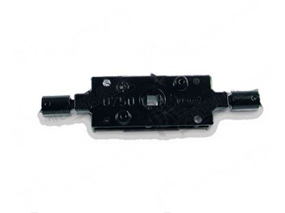 Picture of Central locking mechanism (right side) for Giorik Part# 5900120