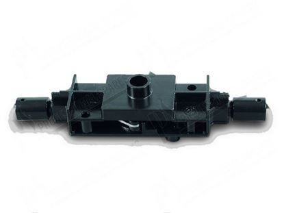 Picture of Central locking mechanism (left side) for Giorik Part# 5900123