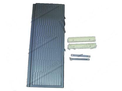 Picture of Door rack 655x260x19 mm for Scotsman Part# 6051704