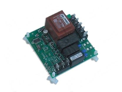 Picture of Electronic timer for Scotsman Part# 62050700
