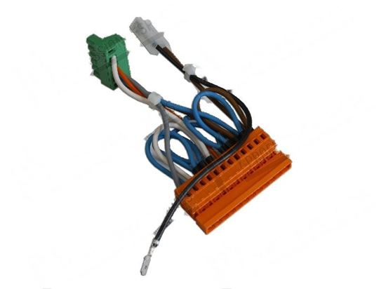 Picture of Cable for Scotsman Part# 63015100
