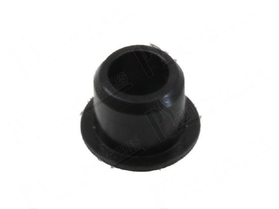 Picture of Bushing  8,3x12,5/16,4 mm - H=10,7 mm for Scotsman Part# 66028600