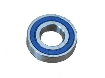 Picture of Ball bearing  22,2x47,7x12,7 mm for Scotsman Part# 67001101