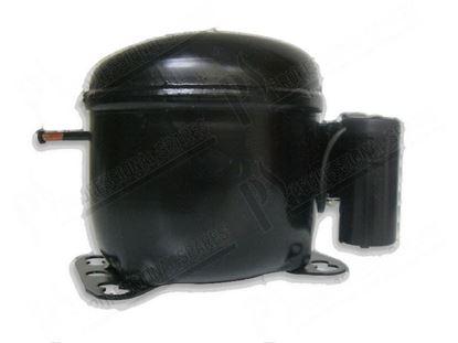 Picture of Compressore EMT6170Z 134a for Scotsman Part# 67010000