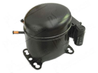 Picture of Compressor GP14TB R134A for Scotsman Part# 67010001