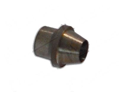 Picture of Double cone  4 mm for Modular Part# 67300700