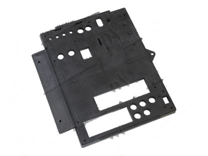 Picture of Control mounting panel for Scotsman Part# 200407601