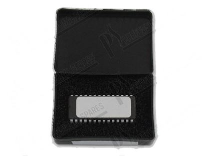 Picture of Eprom for Wascator Part# 438719487
