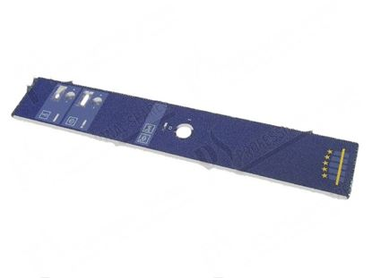 Picture of Adhesive membrane 594x95 mm for Zanussi, Electrolux Part# 0K4396