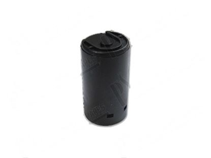 Picture of Capacitor start 43-53 µF 330 Vac for Scotsman Part# 62016729, EMB2252347