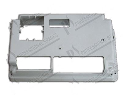 Picture of Electric box for Scotsman Part# 66054600, CM29070021