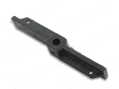 Picture of Actuator for microswitch RT for Zanussi, Electrolux Part# 75626
