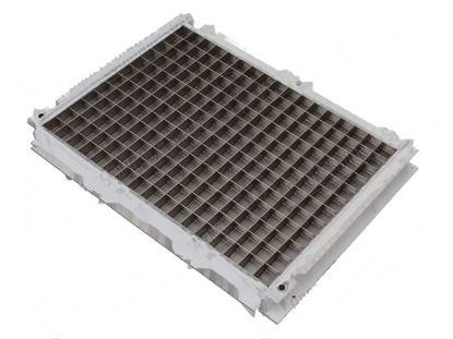 Picture of Evaporator 510x420x70 mm Htot=130 mm for Scotsman Part# 81453592, CM81454000