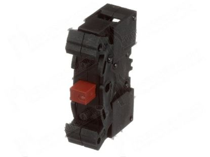 Picture of Auxiliary contact 1 NC 6A 230V 50Hz for Meiko Part# 9732450, ME9732450