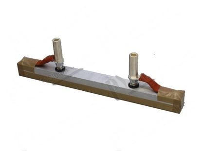Picture of Sealing bar assembly; L=307 mm for Minipack Part# BS350001