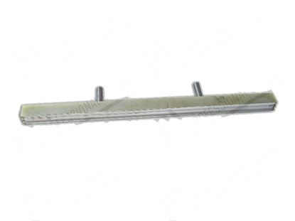 Picture of Sealing bar assembly; L=450 mm for Minipack Part# BS450000