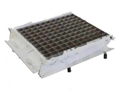 Picture of Evaporator assy for Scotsman Part# CM81454168
