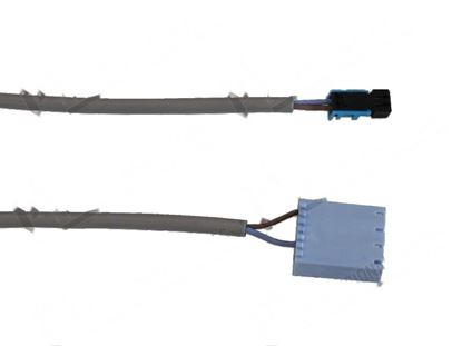 Picture of Cable L= 1300 mm for Scotsman Part# CM81455102