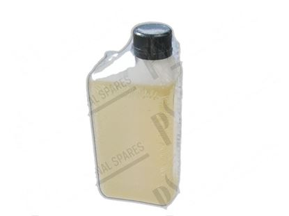 Picture of BV32 Oil for vacuum pumps - 0,5 liters for Minipack Part# GM630021