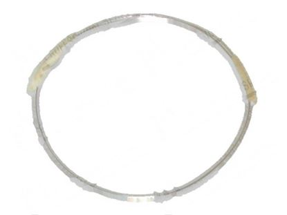 Picture of Cutting wire  0,7x385 mm for Minipack Part# KR350012