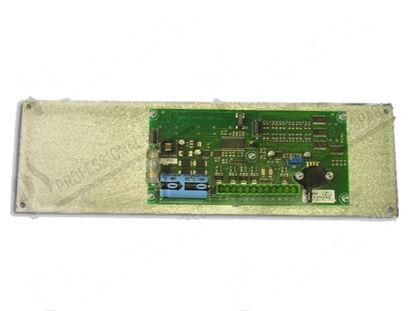 Picture of Pcb for Minipack Part# S0190094