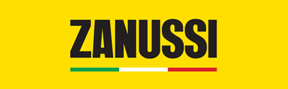 Picture for manufacturer Zanussi, Electrolux